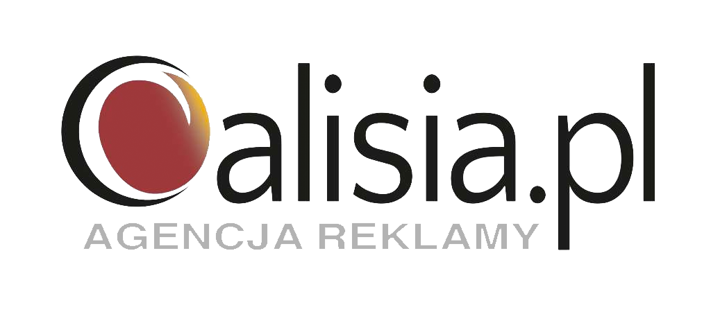Agencja reklamy Calisia.pl